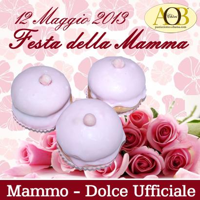 mammo-2013