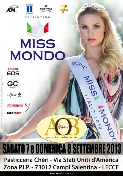 missmondo-2013-p