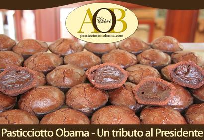 pasticciotti-obama