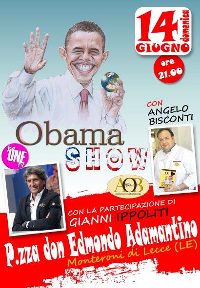 obama show-p